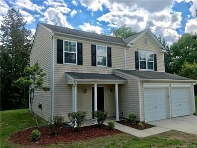 1325 Crestfield Drive UNIT 84, Charlotte, NC 28269 - MLS#: 3388966