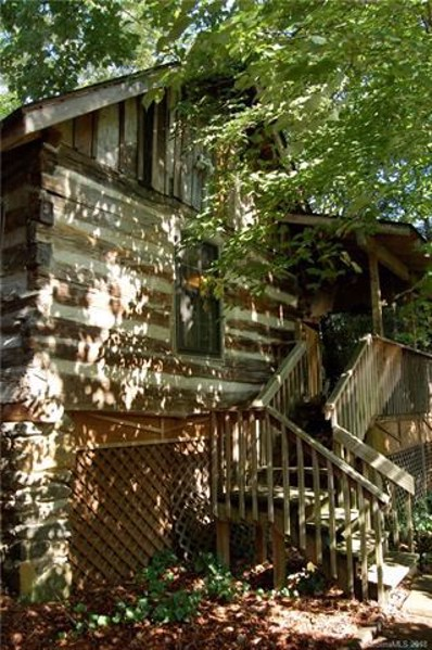716 Ninth Street UNIT PTS 27 >, Black Mountain, NC 28711 - MLS#: 3388973