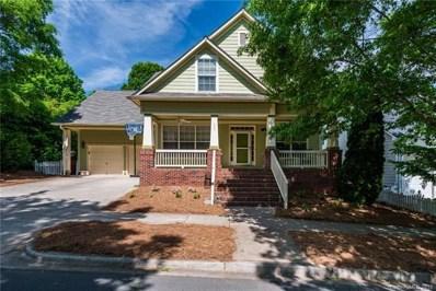 203 Fairview Lane, Davidson, NC 28036 - MLS#: 3388977