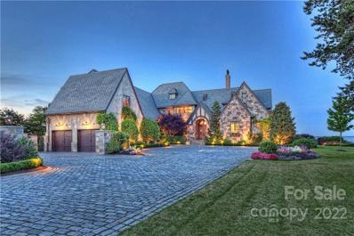 8495 Norman Estates Drive, Denver, NC 28037 - MLS#: 3388984