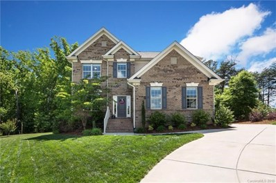 1212 Kingsford Court, Matthews, NC 28104 - MLS#: 3388996