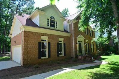 145 Lockerbie Lane UNIT 85, Mooresville, NC 28115 - MLS#: 3389007