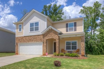 3030 South Devon Street, Charlotte, NC 28213 - MLS#: 3389026