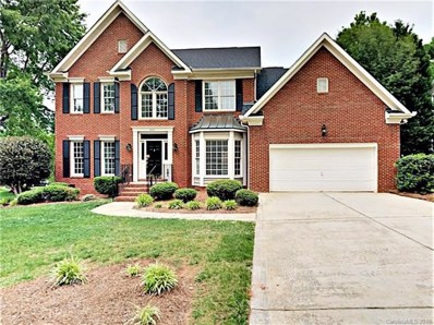 8920 Leinster Drive, Charlotte, NC 28277 - MLS#: 3389027