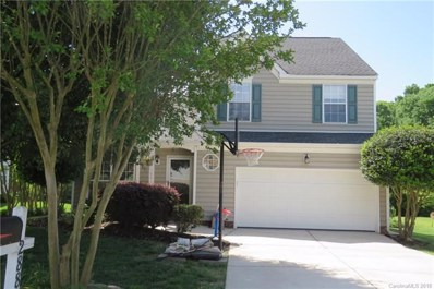 2882 Huckleberry Hill, Fort Mill, SC 29715 - MLS#: 3389028