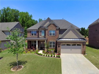 128 Reserve Lane, Indian Land, SC 29707 - MLS#: 3389044