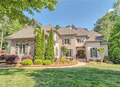 2121 Garden View Lane, Weddington, NC 28104 - MLS#: 3389079
