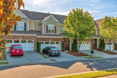 10943 Coyote Lane, Charlotte, NC 28277 - MLS#: 3389148