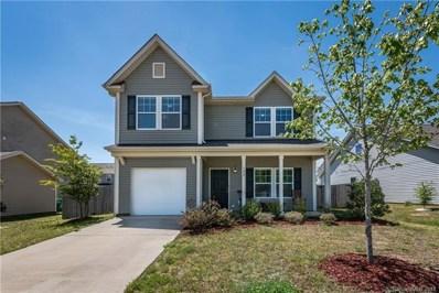 504 Landis Oak Way, Landis, NC 28088 - MLS#: 3389162