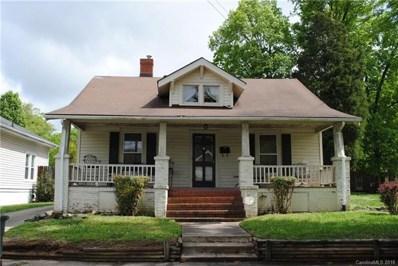 512 Heilig Avenue, Salisbury, NC 28144 - MLS#: 3389178