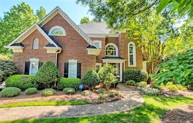 3500 French Woods Road, Charlotte, NC 28269 - MLS#: 3389184
