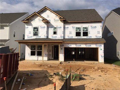 123 Hillston Lane UNIT 141, Mooresville, NC 28115 - MLS#: 3389195
