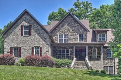 244 Indian Trail UNIT 15, Mooresville, NC 28117 - MLS#: 3389199
