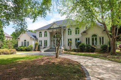 12023 Royal Portrush Drive UNIT 336, Charlotte, NC 28277 - MLS#: 3389218