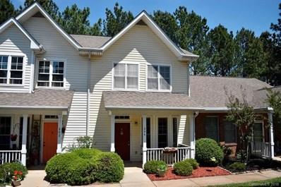 204 Stone Village Drive, Fort Mill, SC 29708 - MLS#: 3389223