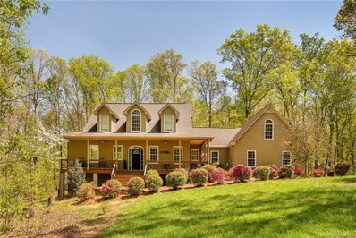 1467 Spring Pond Court UNIT 43, Iron Station, NC 28080 - MLS#: 3389238