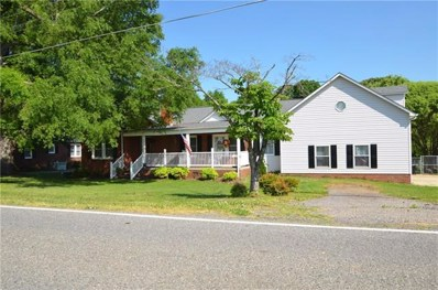 1812 Withers Road, Maiden, NC 28650 - MLS#: 3389242