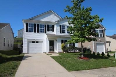 4219 Kellybrook Drive, Concord, NC 28025 - MLS#: 3389244