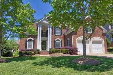 2330 Bonnie Butler Way, Charlotte, NC 28270 - MLS#: 3389247