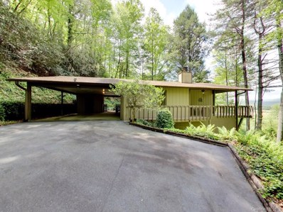 44 Falls Creek Road UNIT 5, Pisgah Forest, NC 28768 - MLS#: 3389256