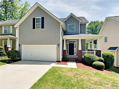 8800 Twisted Pine Drive, Charlotte, NC 28269 - MLS#: 3389276