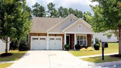 1369 Secret Path Drive, Fort Mill, SC 29708 - MLS#: 3389297