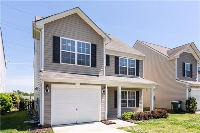 11307 Breezehill Lane, Charlotte, NC 28262 - MLS#: 3389382