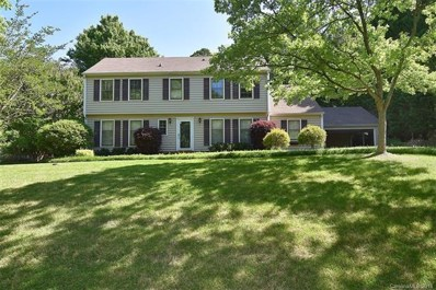 2226 Hamilton Mill Road, Charlotte, NC 28270 - MLS#: 3389410