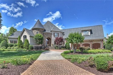 252 Milford Circle, Mooresville, NC 28117 - MLS#: 3389471