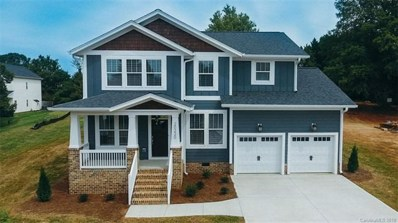20220 Bethel Church Road, Cornelius, NC 28031 - MLS#: 3389503