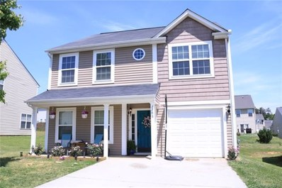 1108 Ametrine Lane, Dallas, NC 28034 - MLS#: 3389534