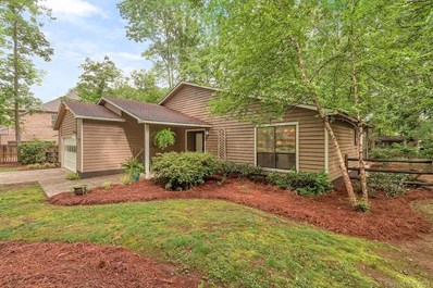 3732 Bon Rea Drive, Charlotte, NC 28226 - MLS#: 3389602