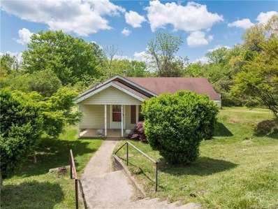 270 Rock Hill Road, Asheville, NC 28803 - MLS#: 3389633