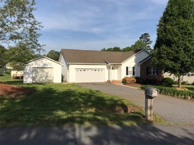 5139 Silver Tree Trail, Conover, NC 28613 - MLS#: 3389640