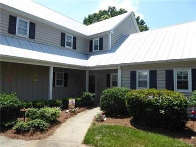 3804 Selwyn Farms Lane UNIT 2, Charlotte, NC 28209 - MLS#: 3389680