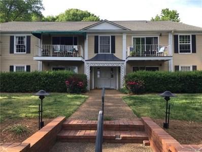 7026 Quail Hill Road, Charlotte, NC 28210 - MLS#: 3389692