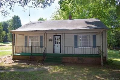 105 Easy Street, Concord, NC 28027 - MLS#: 3389712