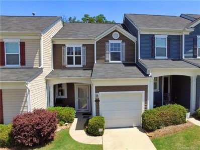 256 River Clay Road, Fort Mill, SC 29708 - MLS#: 3389750
