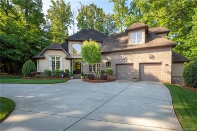 13030 Ginovanni Way, Mint Hill, NC 28227 - MLS#: 3389783