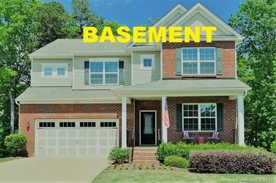 169 Pecan Hills Drive, Mooresville, NC 28115 - MLS#: 3389788