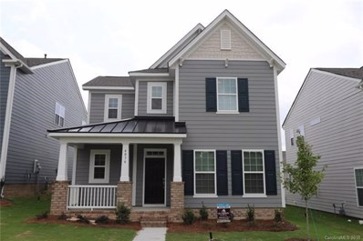 4036 Whittier Lane UNIT 93, Tega Cay, SC 29708 - MLS#: 3389871