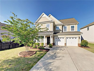 10396 Dowling Drive, Huntersville, NC 28078 - MLS#: 3389876