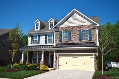 10809 Bere Island Drive, Charlotte, NC 28278 - MLS#: 3389892