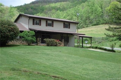 204 Moody Cove Road, Weaverville, NC 28787 - MLS#: 3389896