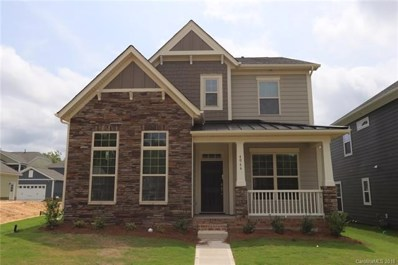 4066 Whittier Lane UNIT 99, Tega Cay, SC 29708 - MLS#: 3389900