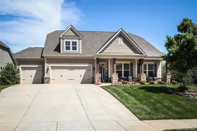 5019 Tremont Drive, Indian Trail, NC 28079 - MLS#: 3389956
