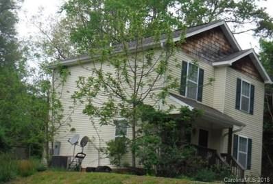 303 Northeast Avenue, Swannanoa, NC 28778 - MLS#: 3389993