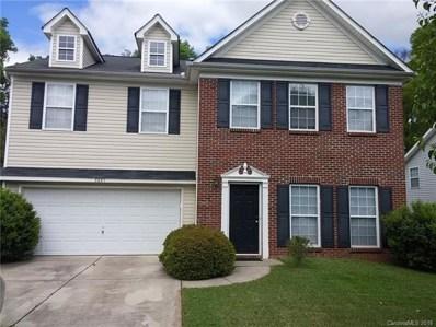 2337 Apple Glen Lane, Charlotte, NC 28269 - MLS#: 3390038