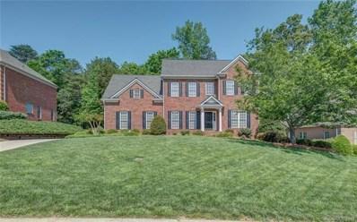 3523 Fieldstone Drive, Gastonia, NC 28056 - MLS#: 3390121