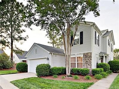 9270 Meadowmont View Drive, Charlotte, NC 28269 - MLS#: 3390126